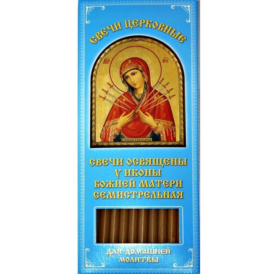 сьогодні купить свечи освященные восковые кишечник печень непосредственно