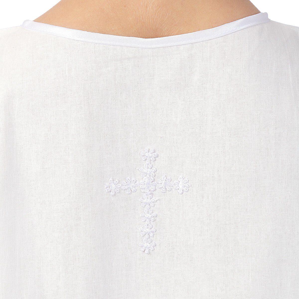 c5baea888e087fd Купить взрослую крестильную рубашку для купания в святом источнике и ...