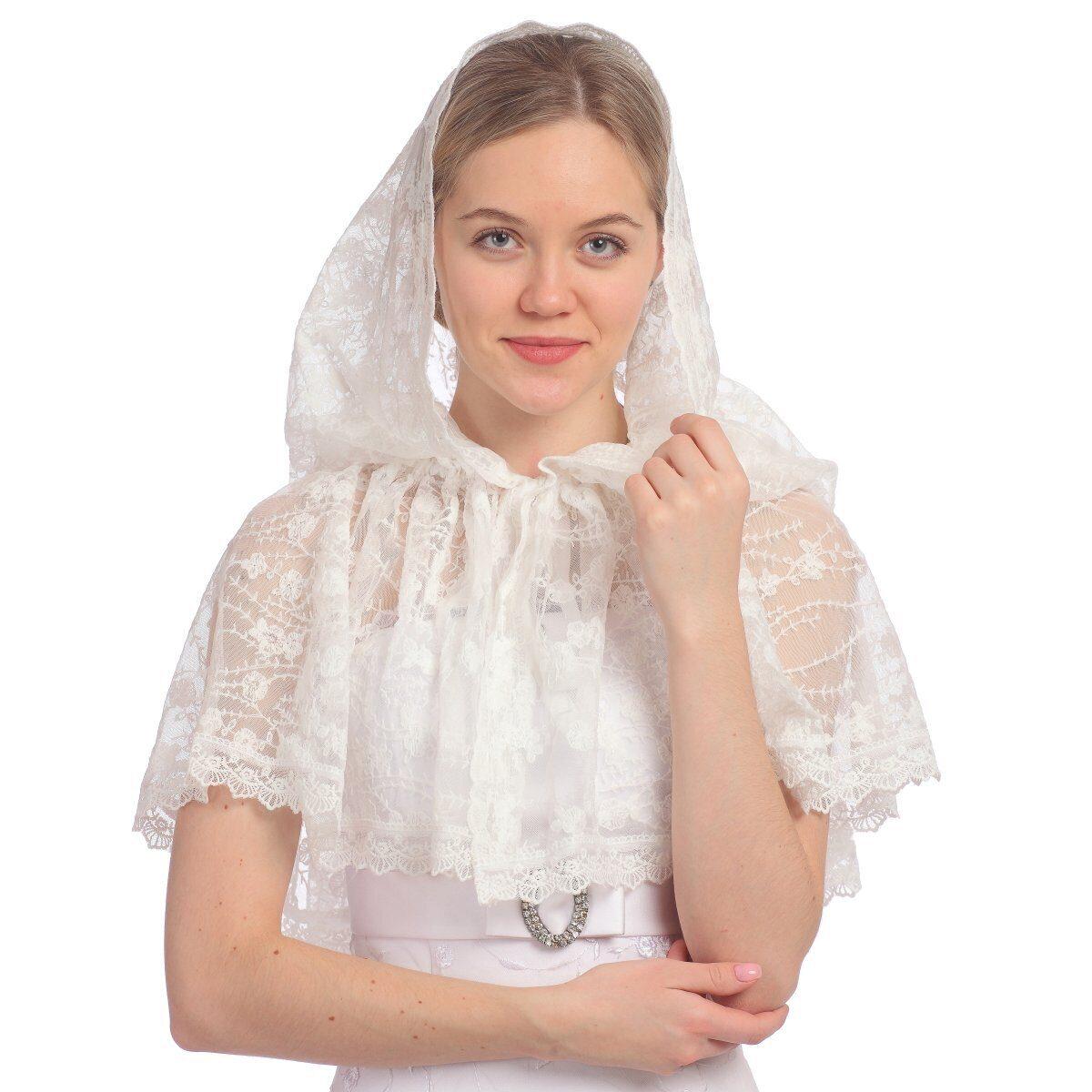 поиске используется накидки для венчания с капюшоном фото женщин проявляется спустя