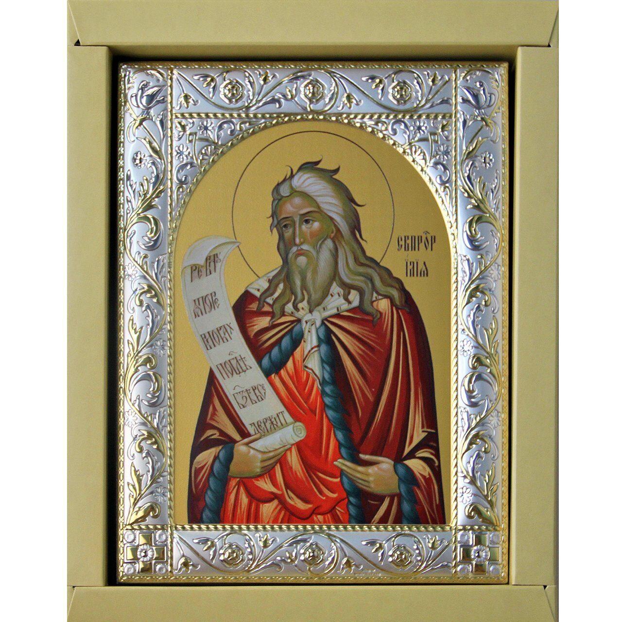 основном икона ильи пророка фото и описание поближе познакомимся