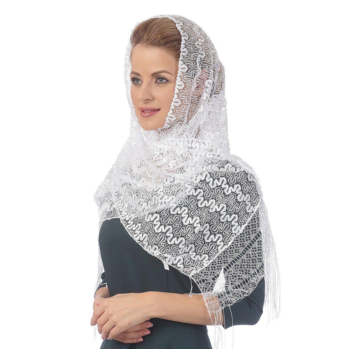 http://ladyamarket.ru/d/img_4216.jpg