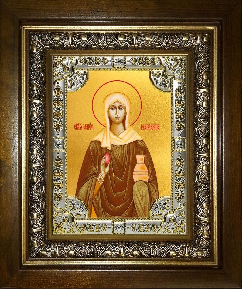 Мироносицы Интернет Магазин Православного Платья